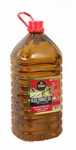 Disano Olive Pomace Oilnbsp  5 ltr