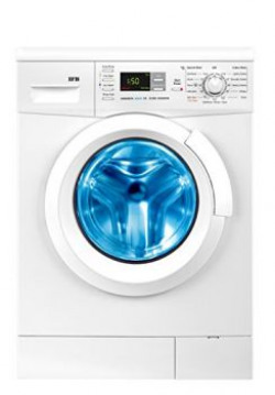 IFB Senorita Aqua VX Frontloading Washing Machine 65 Kg White