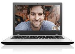 Lenovo Ideapad 300 80Q701L2IH 156inch Laptop Core i76500U8GB1TBDOS2GB Graphics Silver