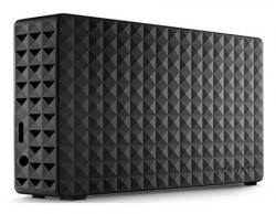 Seagate Expansion STEB4000300 4TB USB 30 External Hard Drive Black