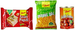 Chandu Deep Umang Diwali Sweets Gift Pack 850g