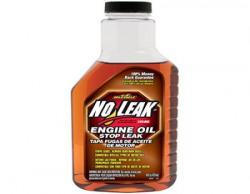 NO LEAK 20401 Engine Oil Stop Leak 473 ml