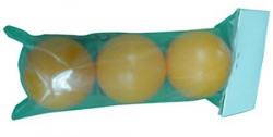 Simba Squap Ball 3 Pieces