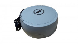 Vguard Vg 50 Voltage Stabilizer grey 135  280 V