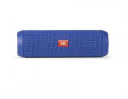 JBL FLIP3 Splash Proof Portable Wireless Bluetooth Speaker Blue