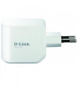 Dlink Wireless Range Extender N300 DAP1320