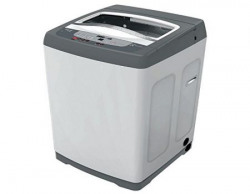 Electrolux ET65EAUDG Fullyautomatic Toploading Washing Machine 65 Kg Grey
