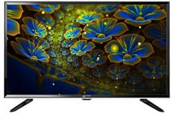 Micromax 80 cm 32 inches 32T7260MHD32T7290MHD32T7250MHD32T6175MHD HD Ready LED TV