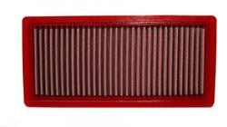 BMC SRF FM55104 Air Filter for Bike