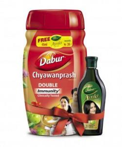 Dabur Honey 2400 Pack Of 2