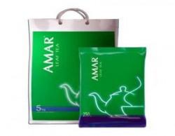 Amar Leaf Tea 250g