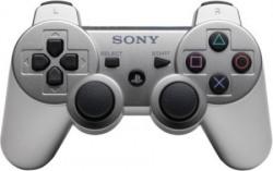 Sony N1158 DualShock 3  Gamepad