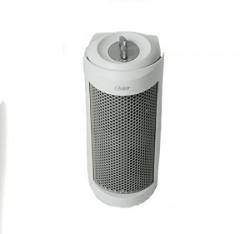 Oster OAP706 40Watt Air Purifier White
