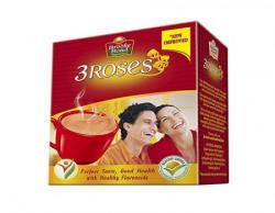 3 Roses Dust Tea 100g