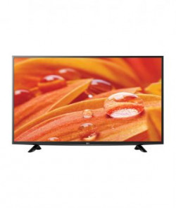 Lg 43lf513aatr 108 Cm 43 Full Hd Led Television