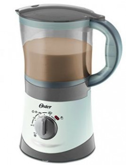Oster 6505 780Watt Chai and Drink Maker White