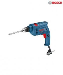 Bosch Blue Tool Gsb10re Impact Drill Kit 10mm