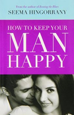 How to Keep Your Man Happy  BPB