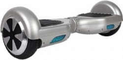 Acromax Self Balancing E Scooter 65 Electric Scooters Scooter