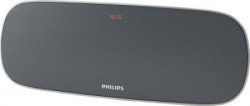 Philips MMS2141B Bluetooth Home Audio Speaker