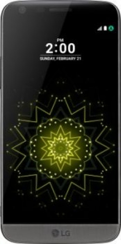 LG G5 Titan 32 GB