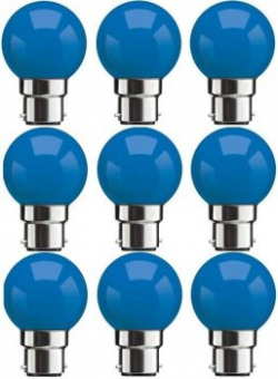 Syska Led Lights 05 W B22 LED Bulb