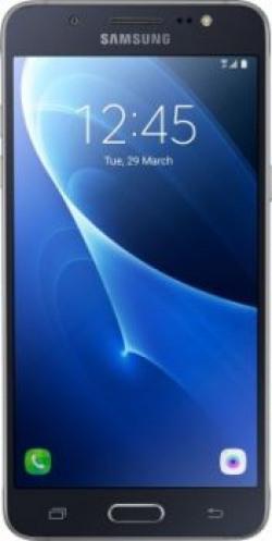 SAMSUNG Galaxy J5  6 New 2016 Edition Black 16 GB