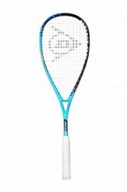 Dunlop Force Evolution 120 HL Squash Racket