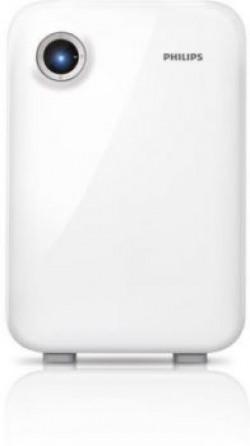 Philips AC401410 Portable Room Air Purifier