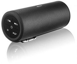 Intex IT15SBT Bluetooth Speakers Black