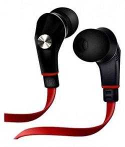 Fjck In Ear Wired Earphones Without Mic Multi