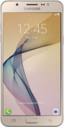 SAMSUNG Galaxy On8 Gold 16 GB