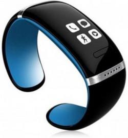 Feleez L12S Fitness Smart Tracker