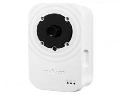 Edimax IC3116W 720p Wireless H264 Day and Night Network Camera