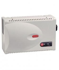 Vguard Vg 400 Voltage Stabilizer For Ac Upto 15 Ton