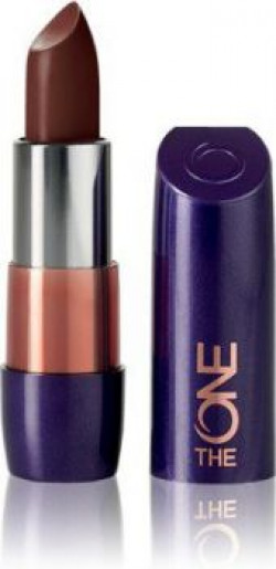 Oriflame The ONE 5in1 Colour Stylist Lipstick  4g Classy Berry