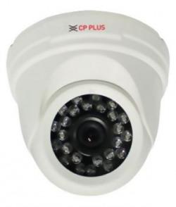 Cp Plus Cpvcgd13l2 Cctv Camera  White