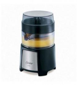 Oster FPSTJU4176049 Citrus Juicer