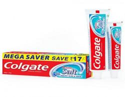 Colgate Toothpaste Active Salt  300 g Natural  Saver Pack