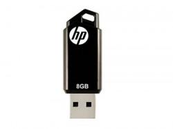 HP USB 20 Flash Drive 8GB V150W