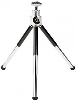 Levis Mens 511 Slim Fit Jeans 691427931054504511126634La Canada