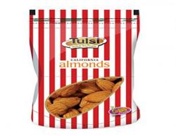 Tulsi Almonds 200g