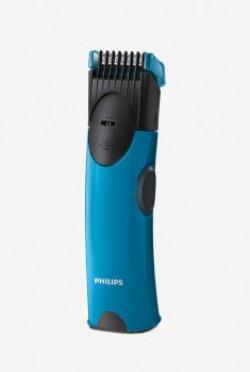 Philips Series 1000 BT100015 Beard Trimmer Blue