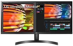 Syska B22 9Watt LED Bulb Pack of 3 Cool Day Light