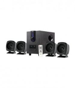 Intex It2616 Suf Os 41 Speaker System