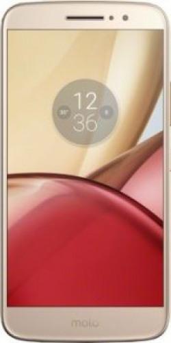 Moto M 64 GB