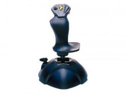 Thrustmaster Usb Joystick 2960623