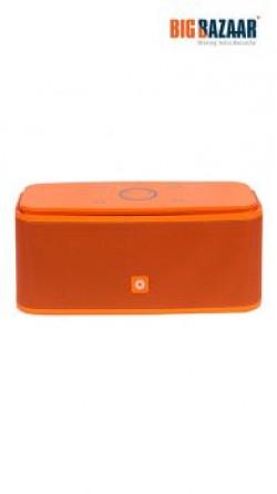 Flat Rs 1000 Cashback on Koryo Bluetooth Speakers