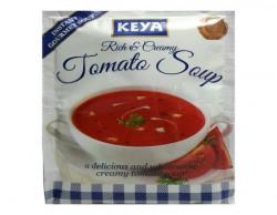 Keya Instsoup Creamy Tomato  60g  Pack Of 3