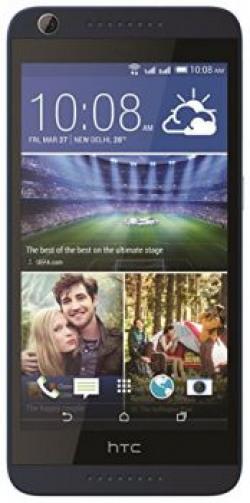 HTC Desire 626G 8GBBlue Lagoon